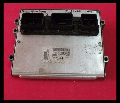 computadora ford f-series 7l3a-12a650-gxb