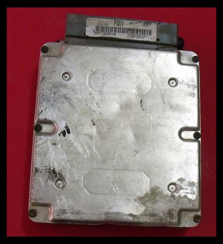 computadora ford f-series f85f-12a650-mb