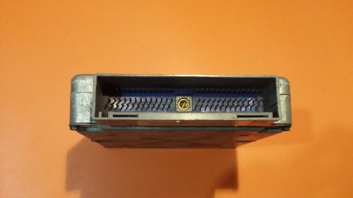 computadora ford f250 f350 f450 f550 2c3f-12a650-ce