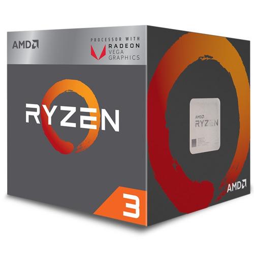 computadora gamer 10 cores r7 250 led 24 corre gta v