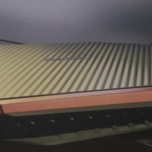 computadora gamer acer nitro 5