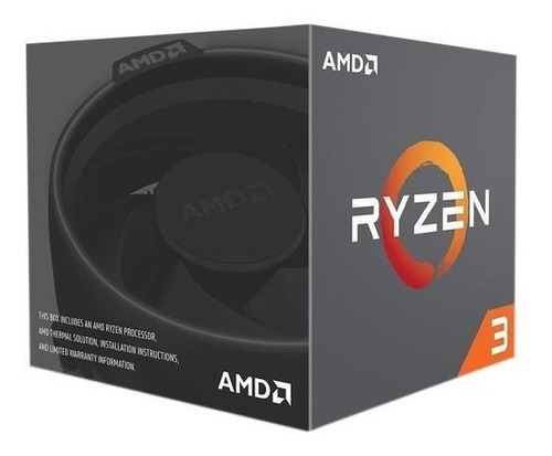 computadora gamer amd ryzen 3 placa video gtx1050 2gb gddr5 ssd 240 sata3