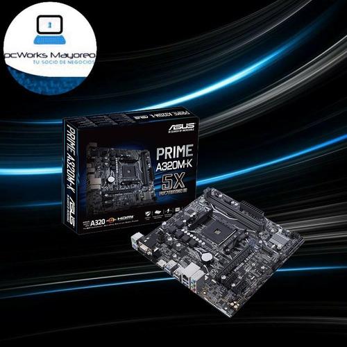 computadora gamer completa amd ryzen 3 2200g 16gb 1tb 21.5''