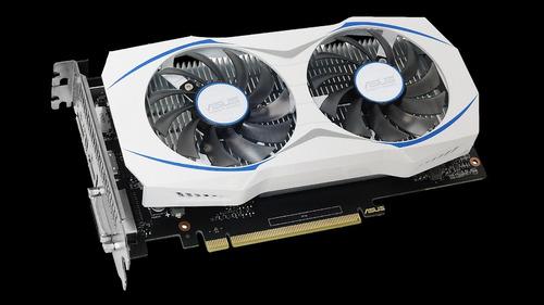 computadora gamer completa i5/ 16gb/ 1tb/ gtx1050ti/ led 22p