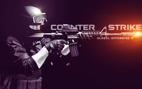 computadora gamer, diseño gráfico, cabinas internet, led 19p