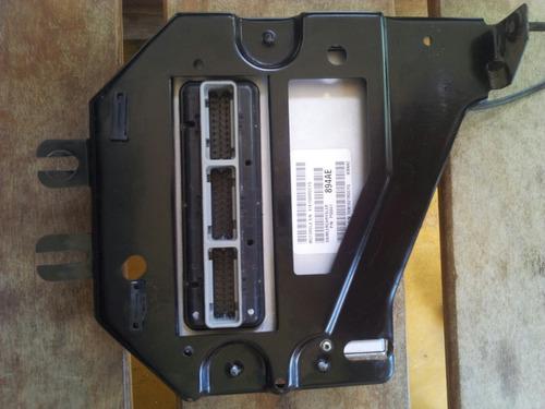 computadora grand cherokee wj motor v8 4.7