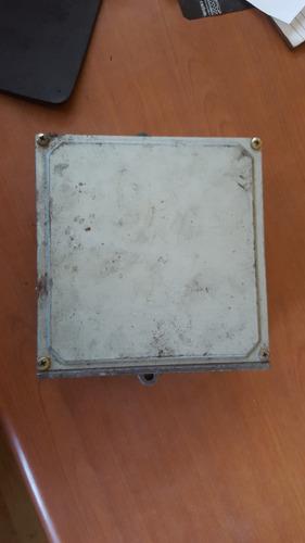 computadora honda accord v6 1998-2000   37820-p8c-a72