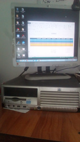 DRIVERS HP COMPAQ DC7600 AUDIO