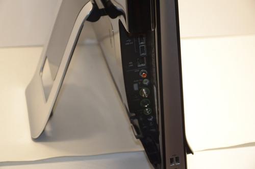 computadora hp tactil  23 todo en uno/tv  excelente!