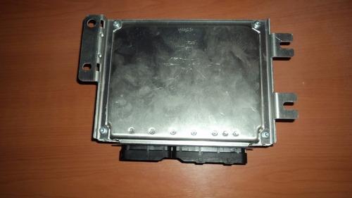 computadora hyundai elantra sincronico