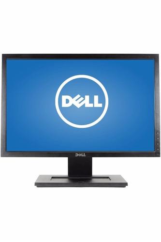 computadora i3 / 4gb / 500gb / monitor