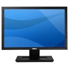 computadora i3 en oferta somos tienda