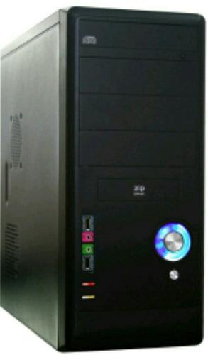 computadora i5 gamer, 1tb disco, 8gb ram, tarjeta video