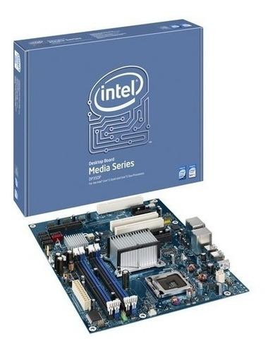 computadora i7 3770 4770 gamer diseñador cpu ((350vrd))