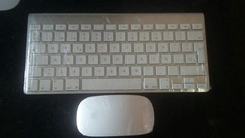 computadora imac de apple