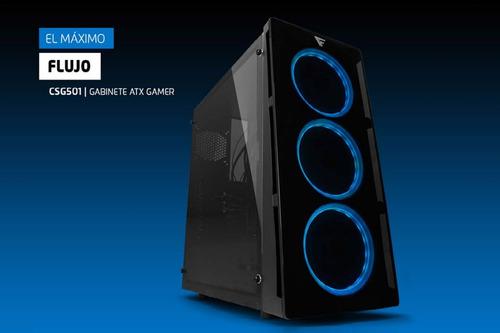 computadora intel 120gb
