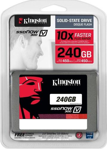 computadora intel 240gb