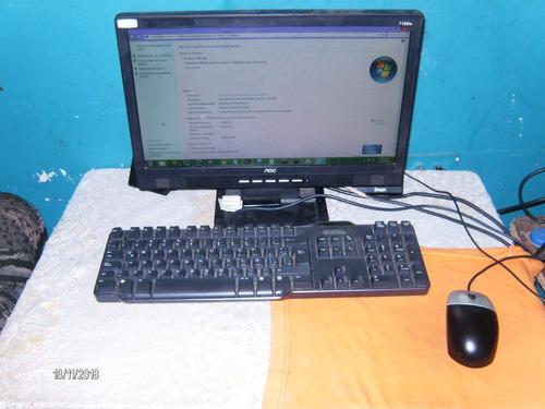 computadora intel