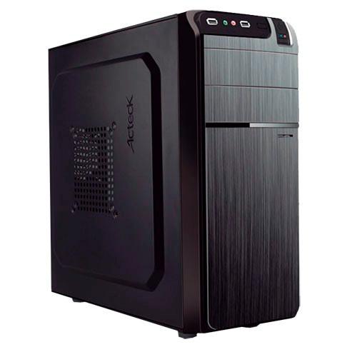 computadora intel core 1tb