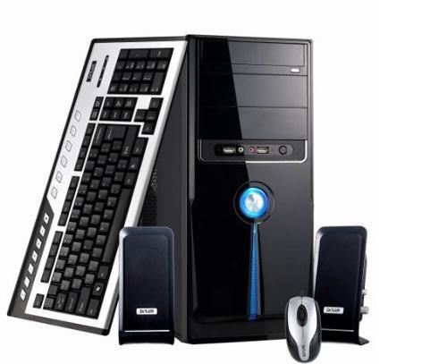 computadora intel core 500gb