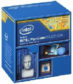 computadora intel core