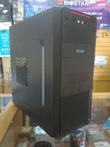 computadora intel dual core