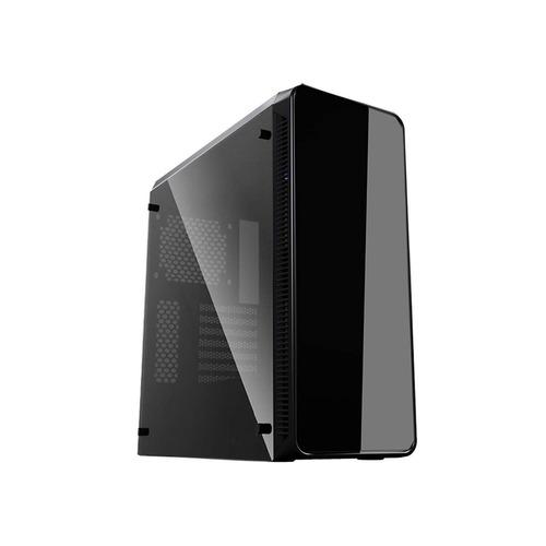 computadora intel i5 8400/tarjeta gráfica/ram 8gb ddr4