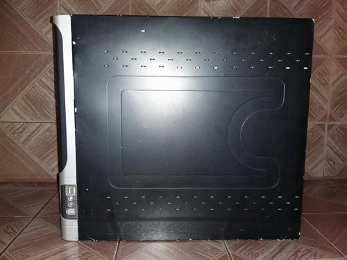 computadora intel pentium dual