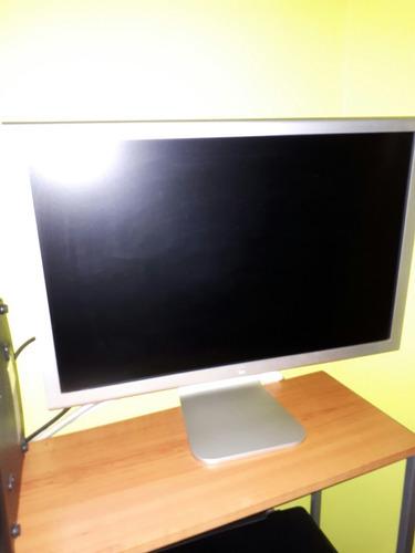 computadora intel xeon