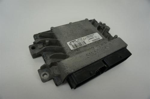 computadora kangoo koleos duster logan reparaciones servicio