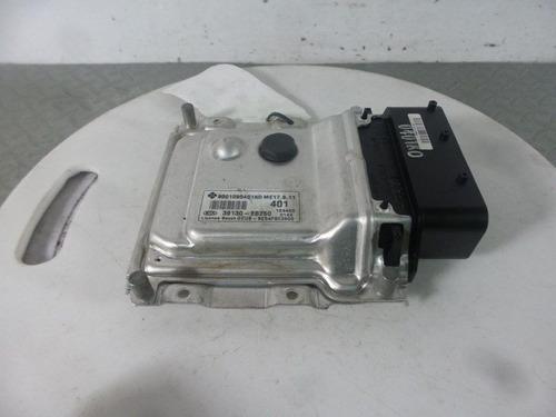 computadora kia rio hyundai accen motor 1400 y 1200
