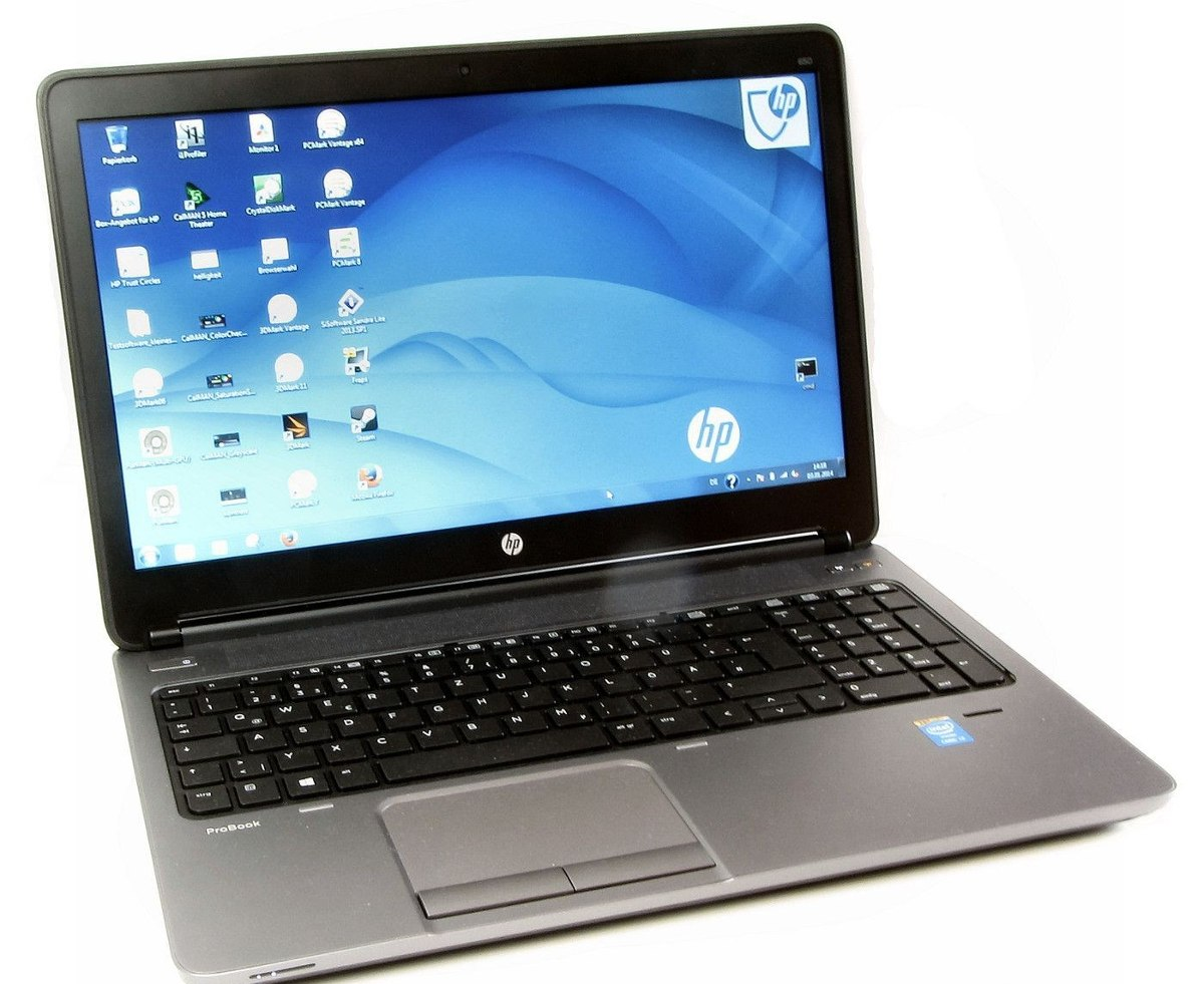 Computadora Laptop Hp 3 900 00 En Mercado Libre