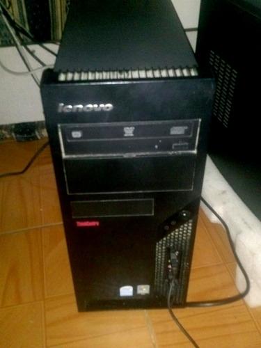 computadora lenovo