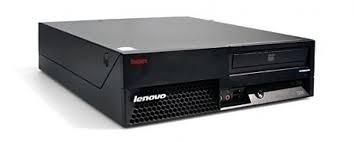 computadora lenovo thinkcentre intel(r) pentium dual core