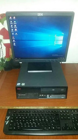 LENOVO THINKCENTRE M50 WINDOWS 7 X64 DRIVER DOWNLOAD