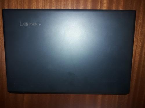 computadora lenovo v310