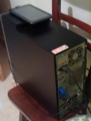 computadora   modelo e110-01