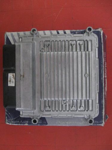 computadora motor hyundai sonata 2.7 v6 año 02 05 kia optima