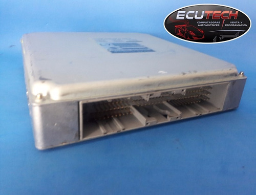 computadora nissan sentra 2000-01 2.0 at l7 mec12-021|