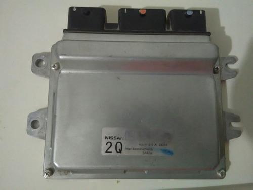 computadora np 300