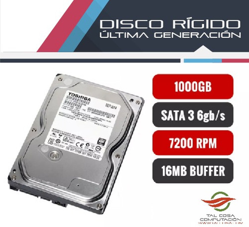 computadora nueva - amd a4 4000 i3 intel
