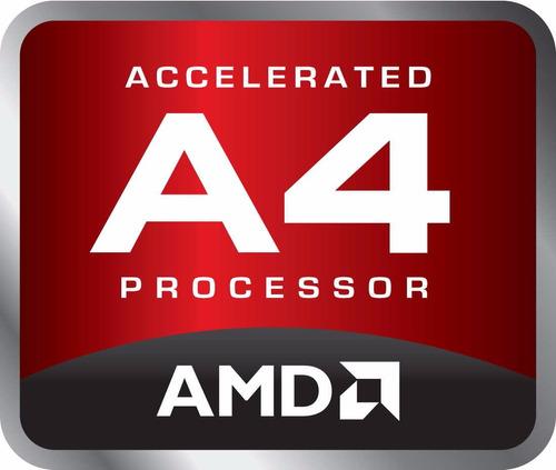 computadora nueva - súper completa 8gb