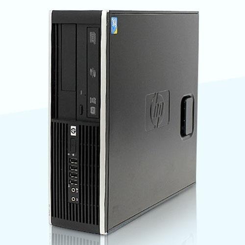 computadora outled y punto de venta completo 5en1