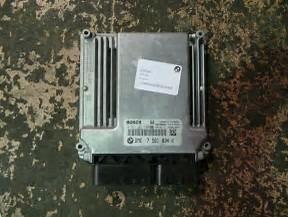 computadora para bmw series 1,3,5,x, reparacion o recambio