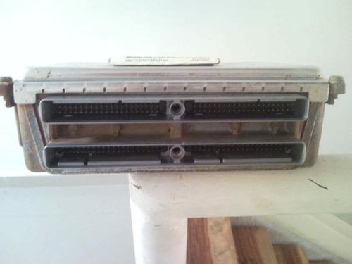 computadora para chevrolet silverado 2005