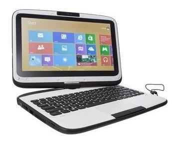 computadora para niños y escuelas de uso rudo, nueva!!