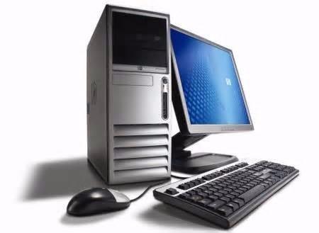 Computadora para oficina 5 en mercado libre for Computadoras para oficina