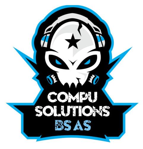 computadora pc completa gamer wifi garan 6 año fact ab #1099