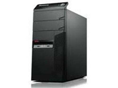 computadora pc core 2 duo -  8gb ddr3 - ¡garantía!