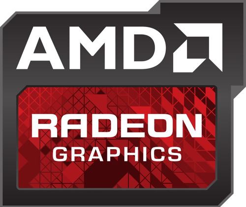 computadora pc cpu gamer 7.6ghz 8gb ram 1tb radeon r5 wifi